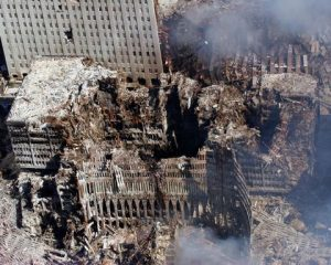 Why No Guilt Attaches to Islam Critics for the Massacre in Oslo