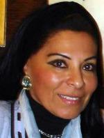 ElianaBenador