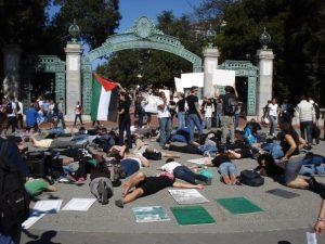 Islam in U.S Universities