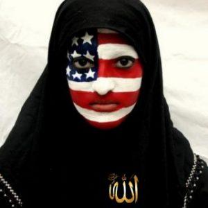 How to Cure Islamophobia with Islamo-Fear