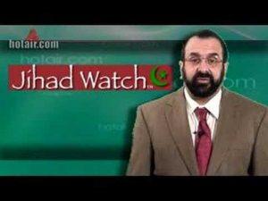 The Business of Saving Jihad From 'Islamophobia'