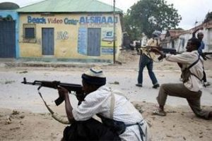 Radical Islamists Plot to Turn Ethiopia Into Islamist State