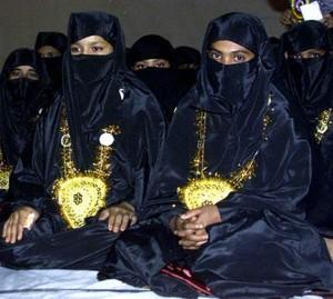 Islamic 'Adult Breastfeeding' Fatwas Return