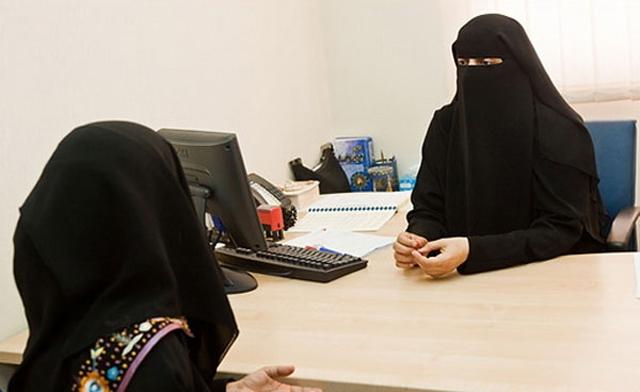 Islamists Claim Lead in Second Referendum Vote