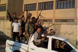 More than 75,000 Foreign Nationals Fight in Syria