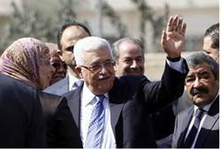 Israeli Druze Envoy: Abbas Does Not Even Represent His Wife