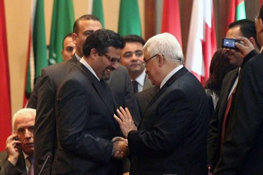 Tunisia's FM to visit Gaza in solidarity with Palestinian people