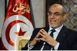 Tunisian Imam Accused of Inciting Hatred Against Jews