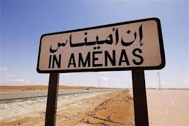 Al Qaeda Terrorists Kill 3, Hold Americans, Others Hostage