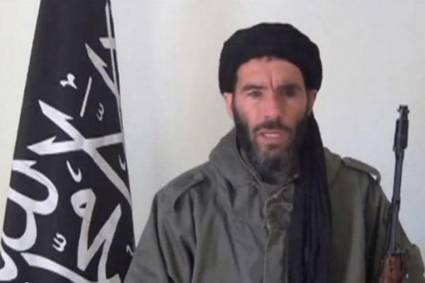 Islamist Terrorists Kidnap Foreigners in Algeria