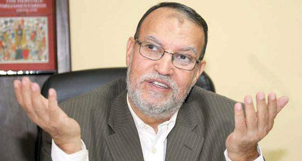 Jews Welcome Resignation of 'Unacceptable' Morsi Aide