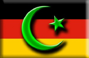 Indian student brutally attacked in Germany