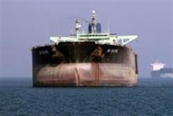 Iran Takes Off the Mask, Admits Sanctions Hit Oil Exports
