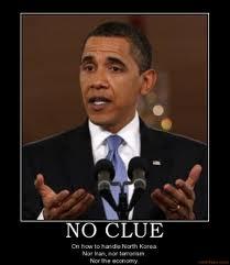 Obama Extends National Emergency Over Libya