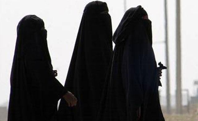 Saudis Urge Shura Council to Debate Women's Driving
