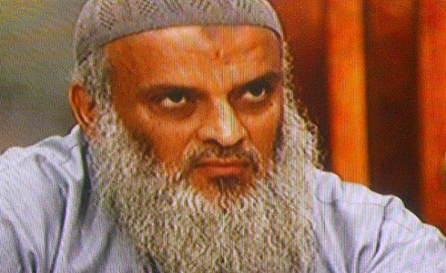 Radical Egyptian Cleric: Boston Bombing Meant to Send a Message