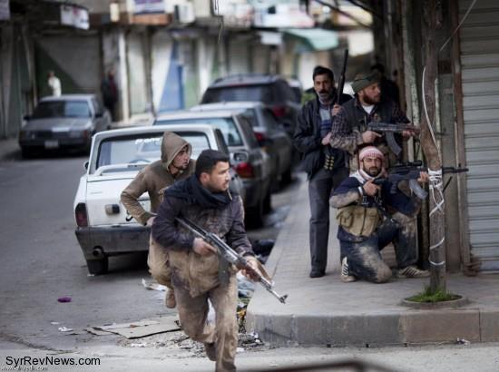 Attacks against Lebanese Alawites deepen fears