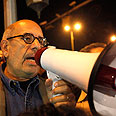 Mursi threatened to 'burn Egypt' if Elbaradei became PM