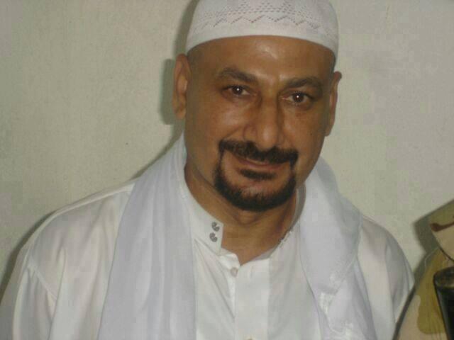 Egypt: Preacher for martyrdom caught hiding under woman's niqab