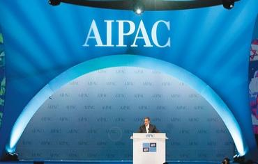 AIPAC: Stop Lobbying for a US-Syria Attack!