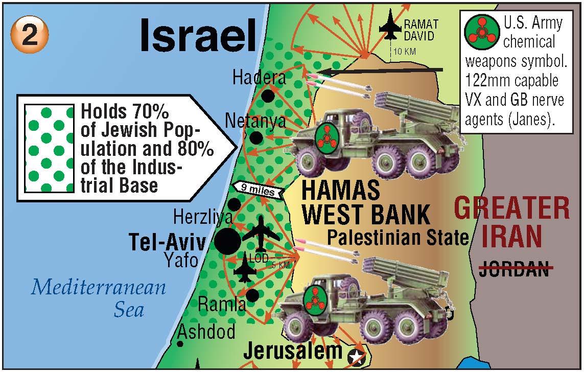 For Rabin's Yahrzeit: More than Meets the Eye