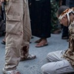 Syrian Jihadists Behead the Wrong Man, then Apologize