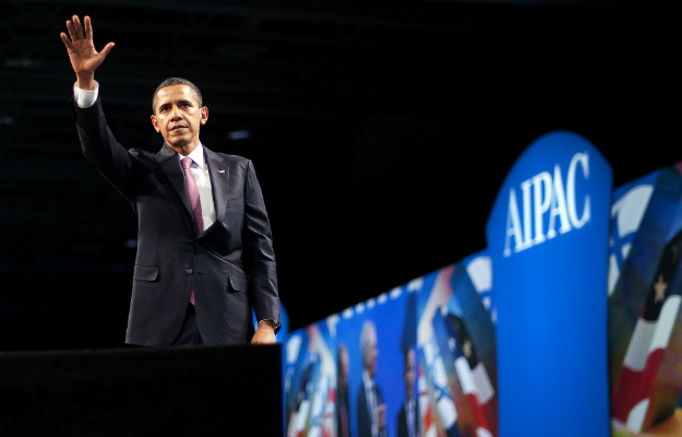 Breakthrough or Appeasement? Deep Skepticism of Obama's New Deal with Iran