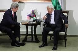 The Phony Peace Partner