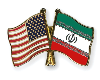 Iran Accuses Obama of 'Falsifying History'