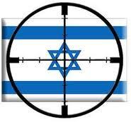Anti-Semitism and anti-Israelism in Australia