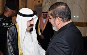 Why the Saudis and Muslim Brotherhood Hate Each Other