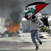 Every Day is Nakba Day to the PA