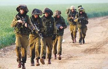 The World Just Does Not Care, So Let the IDF Win!
