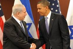 Netanyahu is no Coward, but Obama is a Liar