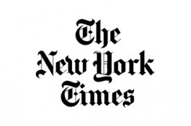 NY Times Lethal Anti-Israel Journalism Strikes Again