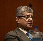 Dr. Ashraf Ramelah
