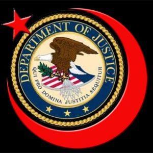 DOJ Keeping Islamic Bank Settlement Secret