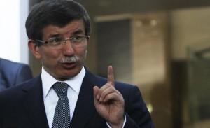 Turkey dives into Balkan diplomacy amid violence