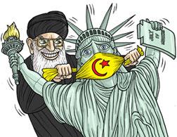 What is Islamophobia?