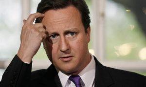 Hizb ut-Tahrir climb-down tell us about David Cameron