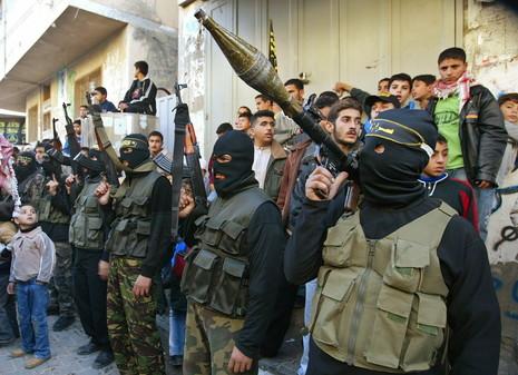 jihadest-Terrorirst