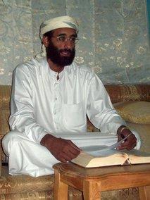 American-born al-Qaeda cleric Awlaki killed: Yemeni defense ministry