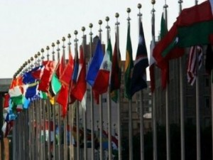 Will the UN Endorse Ethnic Cleansing?