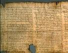 The Dead Sea Scrolls Online