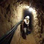 Hamas denies digging tunnels under civilians' homes