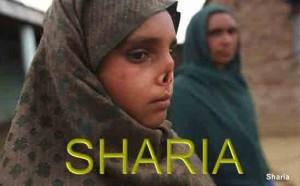 How Sharia Undermines Western Justice (with Addendum)