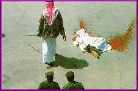 US Imam: 'Disregard First Amendment' Replace With Sharia
