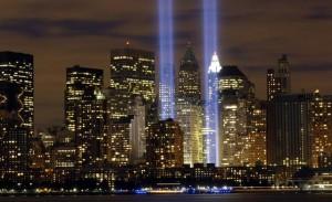 September 11th, Jihad & the Doctrine of Perpetual War