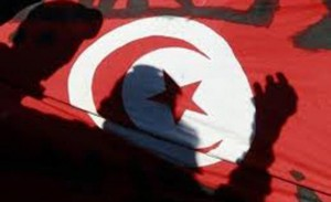 Tunisian Elections and the Road to the Caliphate