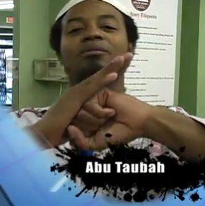 Orlando Florida Imam Arrested by the FBI